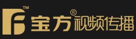漯河影视后期制作公司 - 漯河专题片_宣传片_微电影_抖音视频外包_漯河航拍团队(公司)漯河小视频制作_广告片制作
