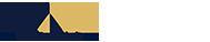 宜春商标注册申请_宜春商标设计_版权_专利_宜春代理记账【宜春法人会】