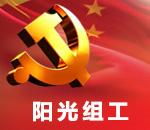 漯河党建网对联